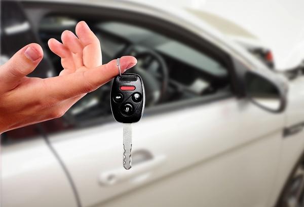 中古車を購入する際に注意すべきこと